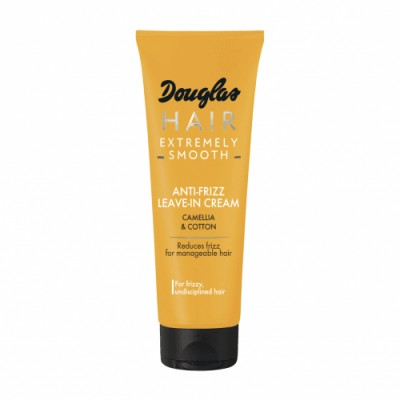 Douglas Hair Extremely Smooth Anti Frizz