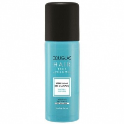 Douglas Hair Hair True Volume Travel Dry Shampoo