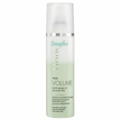 Douglas Hair True Volume Acondicionador Spray