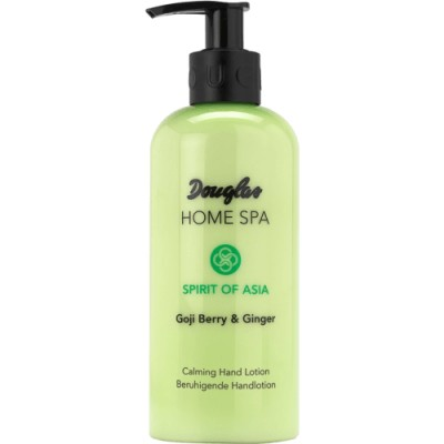 Douglas Home Spa Spirit Of Asia Crema De Manos