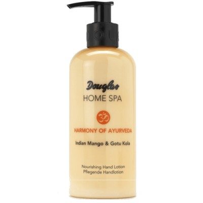 Douglas Home Spa Harmony of Ayurveda Crema de manos