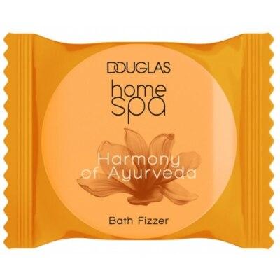 Douglas Home Spa New Douglas Home Spa Harmony Of Ayurveda Bath Fizzer