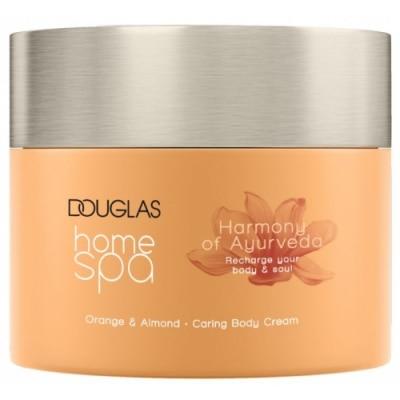 Douglas Home Spa New Harmony of Ayurveda Body Cream