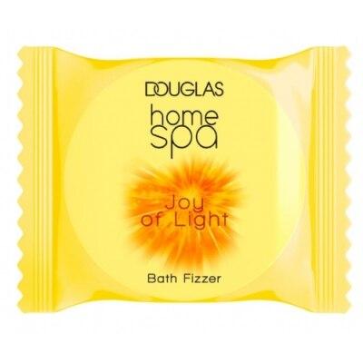 Douglas Home Spa New Douglas Home Spa Joy Of Light Bath Fizzer