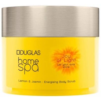 Douglas Home Spa New Douglas Home Spa Joy Of Light Body Scrub