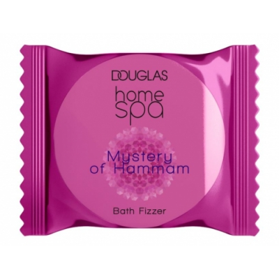 Douglas Home Spa New Douglas Home Spa Mystery of Hammam Bath Fizzer
