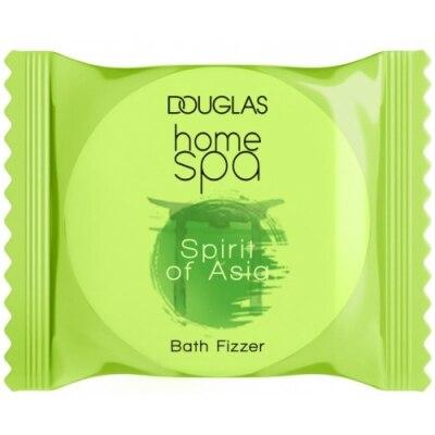 Douglas Home Spa New Douglas Home Spa Spirit Of Asia Bath Fizzer