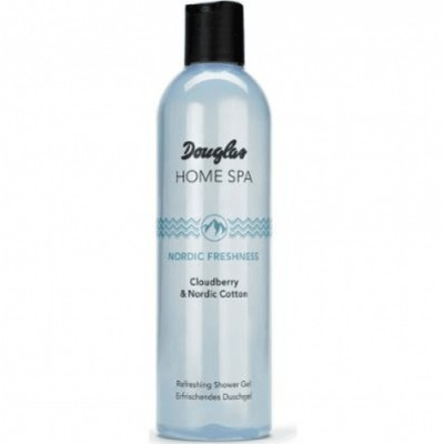 Douglas Home Spa Nordic Freshness Gel