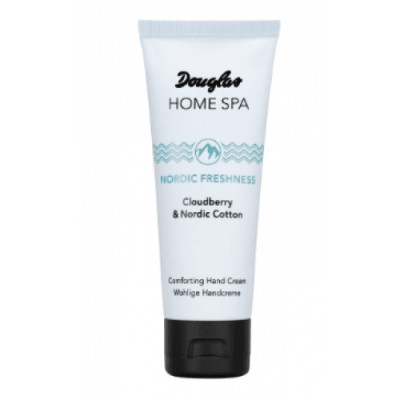 Douglas Home Spa Nordic Freshness Handcreme