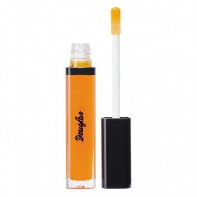Douglas Make Up Lovely Oil - Lip Gloss