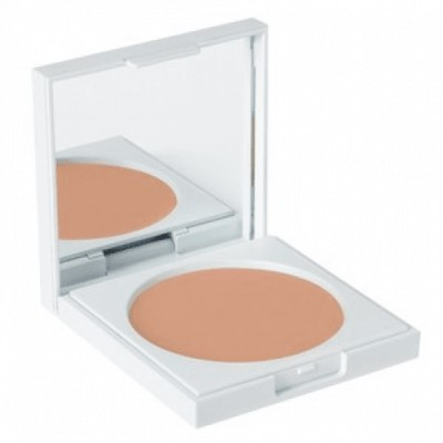 Douglas Make Up Douglas Bronze Powder