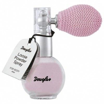 Douglas Make Up Powder Spray Cipria