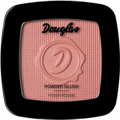 Douglas Make Up Puder Rouge