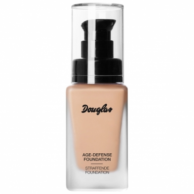 Douglas Make Up Douglas Make Up Beauty Balm