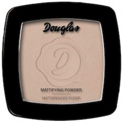 Douglas Make Up Douglas Make Up Puder