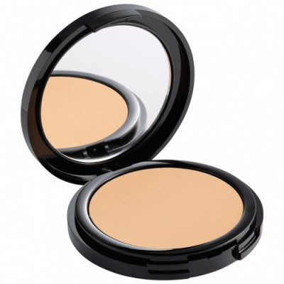 Douglas Make Up Splendid Fondation Mega Tan