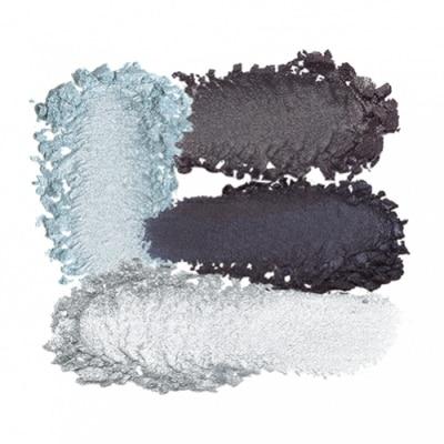 New Douglas Make Up Eyeshadow Palette Quattro Harmony 10 Gr