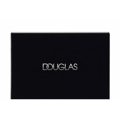 Douglas Make Up Douglas Make Up Ultimate Powder Foundation