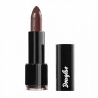Douglas Make Up Lipstick Shine