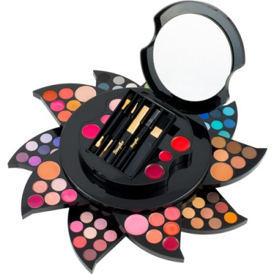 Douglas Cofret Make-up Rising Star Palette