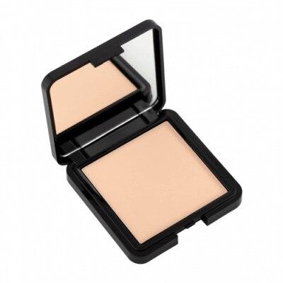 Douglas Make Up New Polvos Unifyin Matte Compact Powder