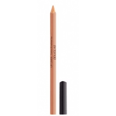 Douglas Make Up New Perfilador de Labios Wood Lipliner