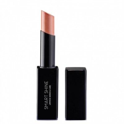 Douglas Make Up Labial Smart Shine Lipstick