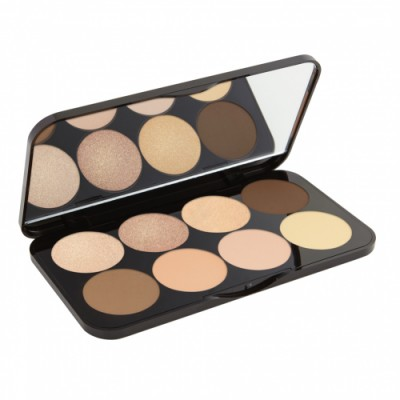 Douglas Make Up My Contouring Palette