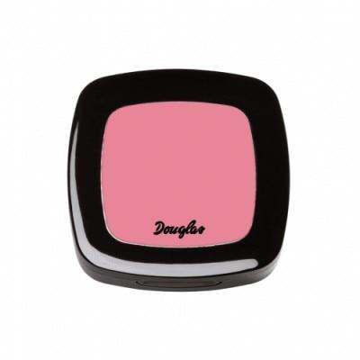 Douglas Make Up Colorete Cream-Like Powder Blush -Cheek Me Up