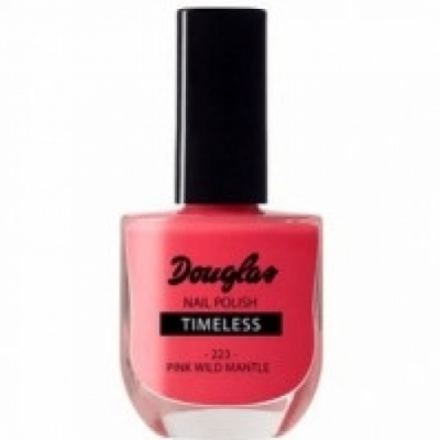 Douglas Make Up Douglas Make Up Nailpolish