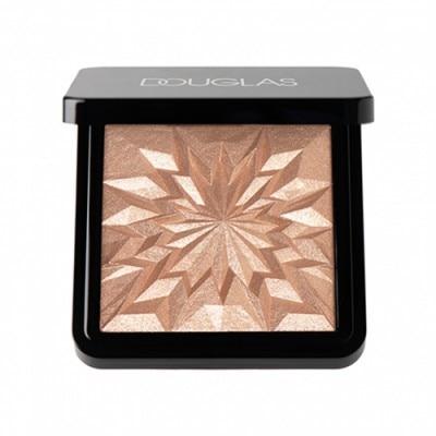 Douglas Make Up New Polvo Iluminador Highly Reflective & Buildable Glow Powder
