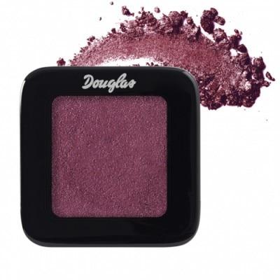 Douglas Make Up Sombra de Ojos Mono Eyeshadow Metal