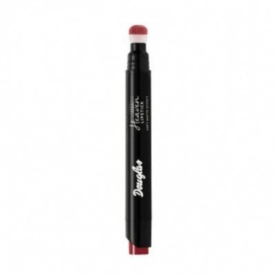 Douglas Make Up Lipstick