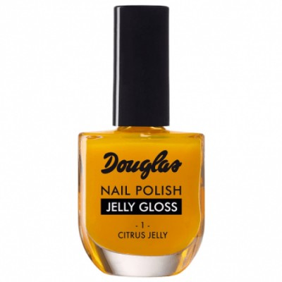 Douglas Make Up Douglas Make Up Jelly Gloss