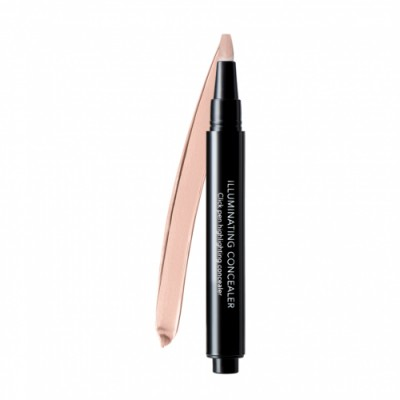 Douglas Make Up New Iluminador Click Pen Highlighting Concealer