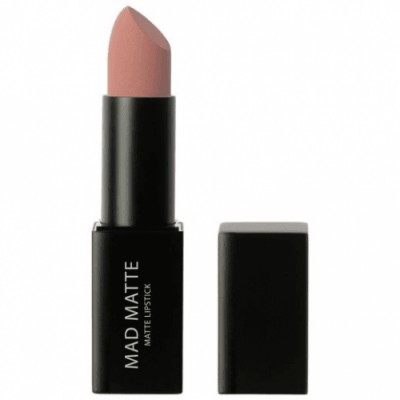 Douglas Make Up Mad Matte Lipstick