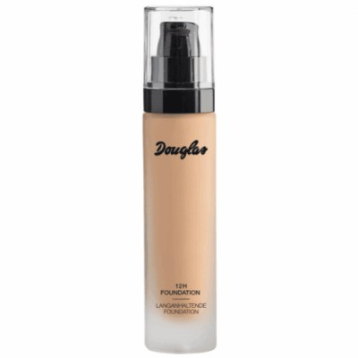 Douglas Make Up Douglas 12H Foundation