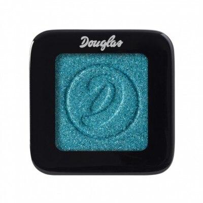 Douglas Make Up Sombra de Ojos Mono Eyeshadow Glitter