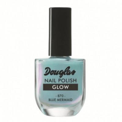 Douglas Make Up Nailpolish Glow