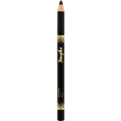 Douglas Make Up The Kajal Eyepencil
