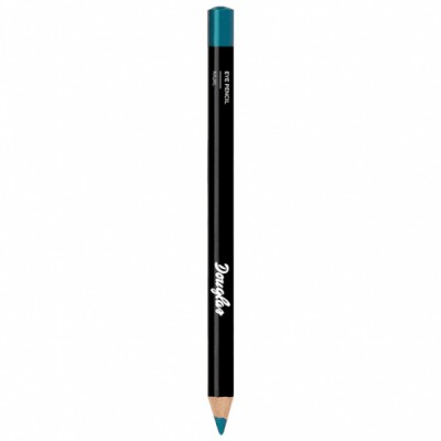Douglas Make Up Kajalstift Eye Pencil