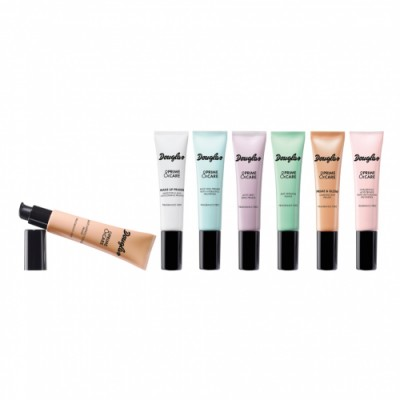 Douglas Make Up Base Prime & Care