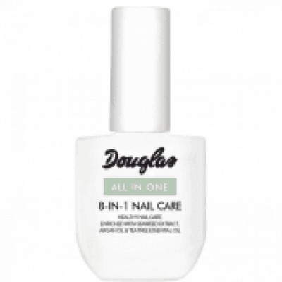 Douglas Make Up Douglas 8en1 Base NailCare