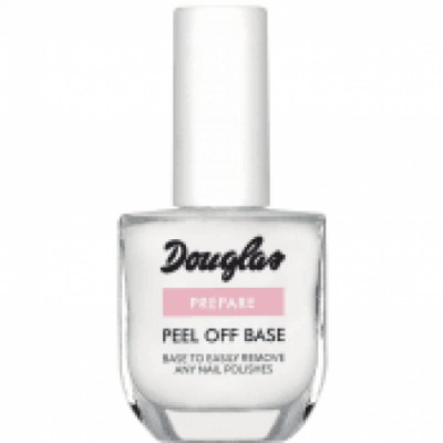 Douglas Make Up Peel Off Base