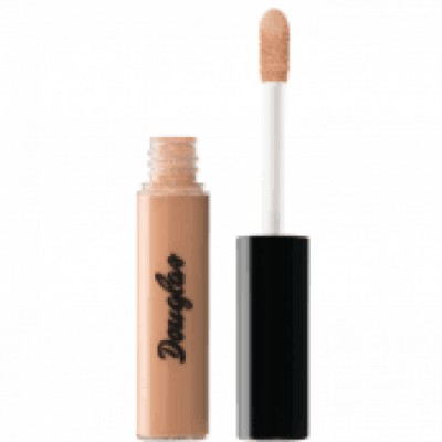 Douglas Make Up Douglas Corrector High Coverage