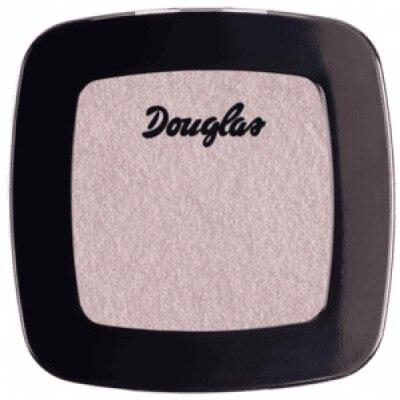 Douglas Make Up Quartz Fragment