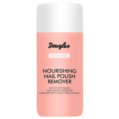 Douglas Make Up Bio Nourishing Nail Polish