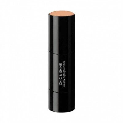 Douglas Make Up New Iluminador Creamy Highlighter Stick - Chic & Shine