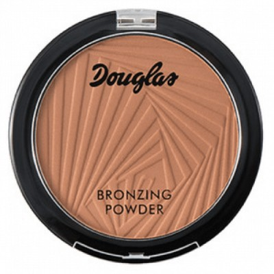 Douglas Make Up Douglas Collection Bronzing Powder