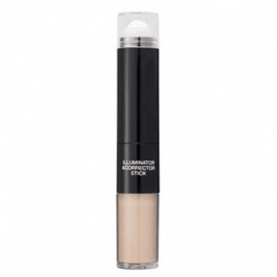 Douglas Make Up Corrector Stick Concealer